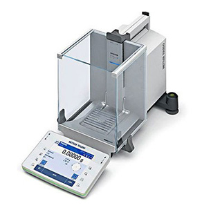 XPE Analytical Balance