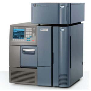 Alliance-HPLC-System