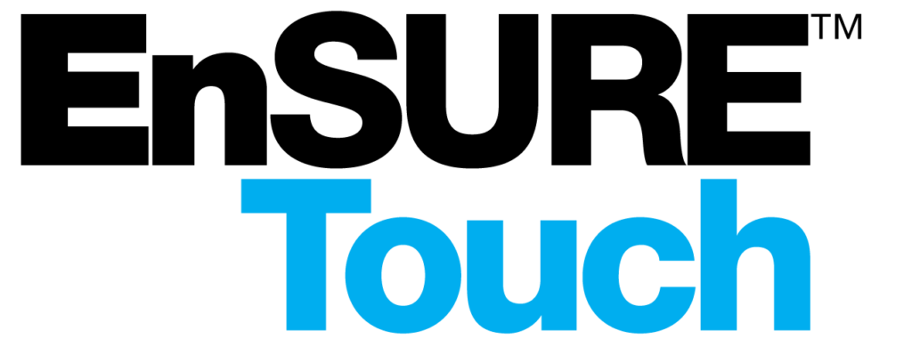 EnsureTouch_Logo